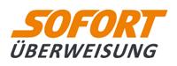 Sofort.com