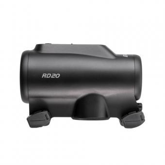 Reflexvisier RD20